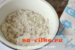 okun-v-soli-03