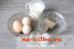 omlet-govjadina-01