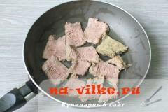 omlet-govjadina-05
