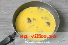 omlet-govjadina-06