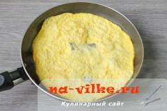 omlet-govjadina-07