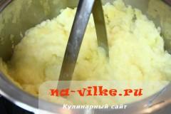 pastushiy-pirog-20