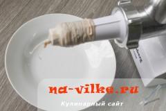 pechenochnaja-kolbasa-3