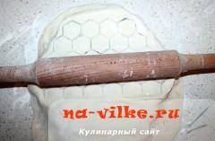 pelmeni-v-pelmennitce-08