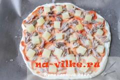 pizza-svinina-ananas-10