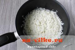 risovaja-kasha-molochnaja-5