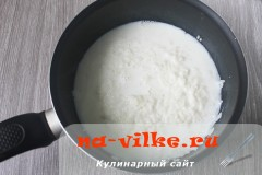 risovaja-kasha-molochnaja-6