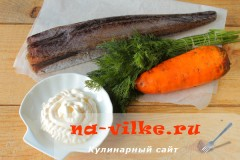salat-hek-morkov-01