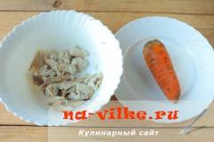 salat-hek-morkov-03