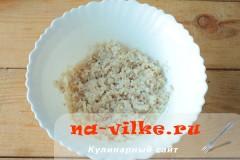 salat-hek-morkov-04
