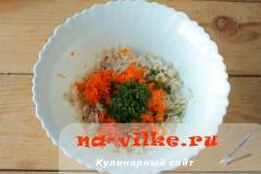 salat-hek-morkov-06
