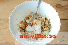 salat-hek-morkov-07