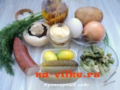salat-ohotnichiy-01