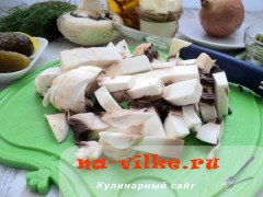 salat-ohotnichiy-04