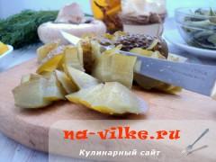 salat-ohotnichiy-06
