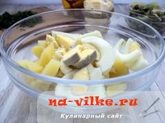 salat-ohotnichiy-08