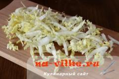 salat-pekin-krab-1