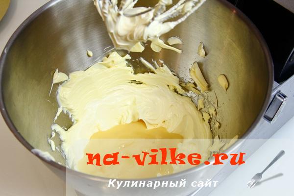 говядина с помидорами и с сыром в духовке рецепт