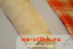 shuba-v-lavashe-09