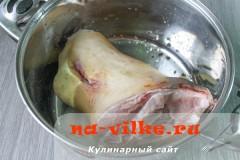 svinaja-rulka-3