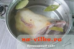 svinaja-rulka-4