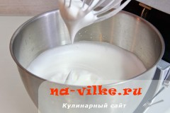 tort-cherepashka-06