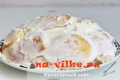 tort-cherepashka-18