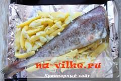 treska-s-kartofelem-5