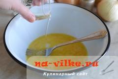 vareniki-s-sirim-kartofelem-03
