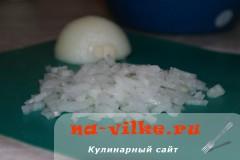vareniki-s-sirim-kartofelem-08