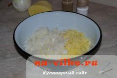vareniki-s-sirim-kartofelem-09