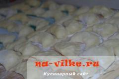 vareniki-s-sirim-kartofelem-14