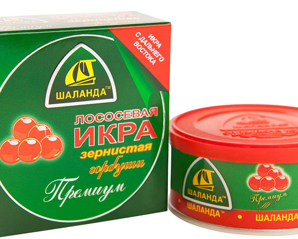 vybiraem-krasnuyu-ikru-04