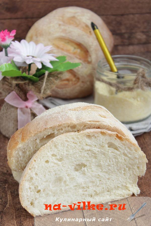 belij-chleb-4