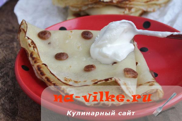 blini-v-goroshek-2