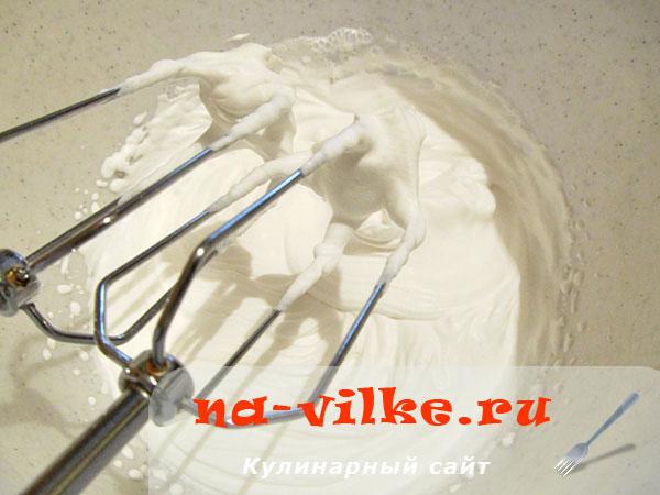 chto-prigotovit-iz-belkov-2