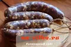 cyrovjalenaja-09