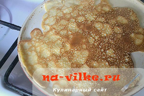 esli-prigorayut-bliny-2