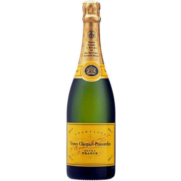 kak-vybrat-shampanskoe-04