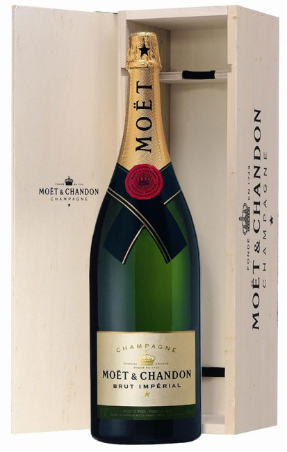 kak-vybrat-shampanskoe-05