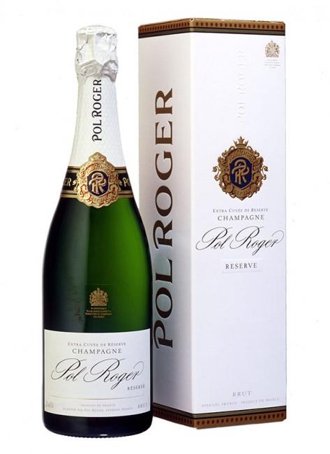kak-vybrat-shampanskoe-07