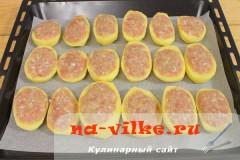 kartofel-farshirovanniy-4