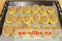 kartofel-farshirovanniy-5