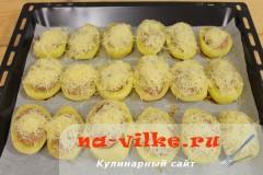 kartofel-farshirovanniy-6
