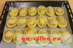 kartofel-farshirovanniy-7
