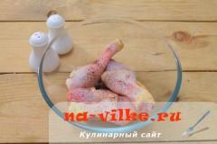 kartofel-s-kuricey-2
