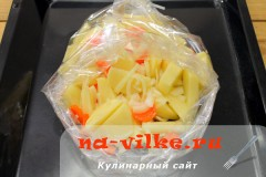 kartofel-s-kuricey-4