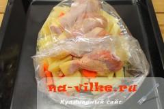 kartofel-s-kuricey-5