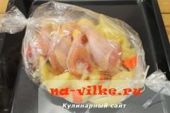 kartofel-s-kuricey-6