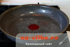 kartoshka-s-veshenkami-03